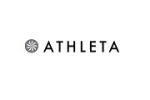 Athleta Workout must-haves