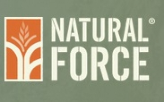 Natural Force News