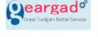 GearGad Cool Tech Products