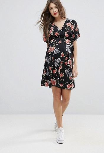 day dress from ASOS