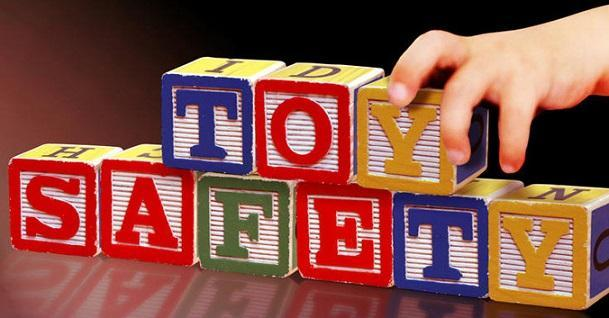 How to buy Safe Toys?
