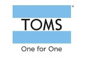 TOMS Shoes Oceana Whale Collection