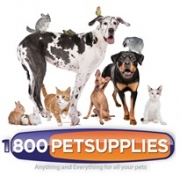 1800PetSupplies.com Flea and Tick Control