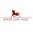 StateLineTack.com New Products for Your Horse