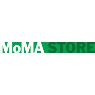 MoMa Store Striped Bowls