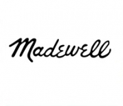 Madewell Gift Well Guide