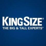 KingSize Deer Stag Shoes
