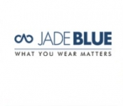 JadeBlue Exclusive Menswear