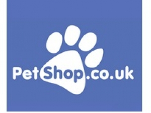 PetShop.co.uk Tackle Fleas
