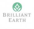 Brilliant Earth