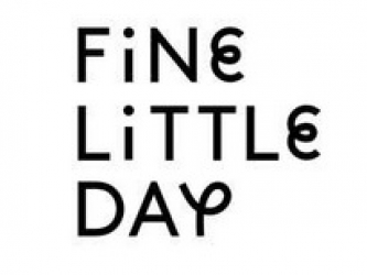 Fine Little Day Kids Special