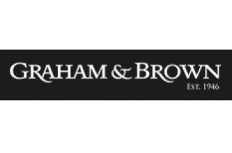 Graham & Brown Kelly Hoppen Collection