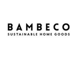 Bambeco Maya Recycled Collection