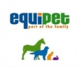 Equipet Show and Hunt Wear