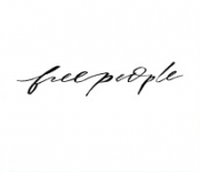 Free People Gift Ideas