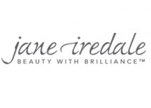 Jane Iredale: The Right Brush