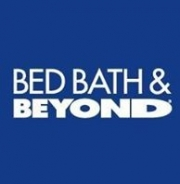 Bed Bath & Beyond Gift Ideas