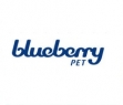 Blueberry Pet