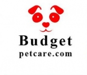 Budgetpetcare.com Racing Pigeons Health Supplies