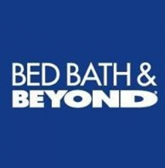 Bed Bath & Beyond Wamsutta Perfect Bed Collection