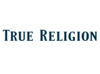 True Religion Love Hope Denim by True Religion is a Oriental Vanilla fragrance for rahipclr.ga Religion Love Hope Denim was launched in Top notes are fruits and caramel; middle notes are almond and; base notes are madagascar vanilla and musk.
